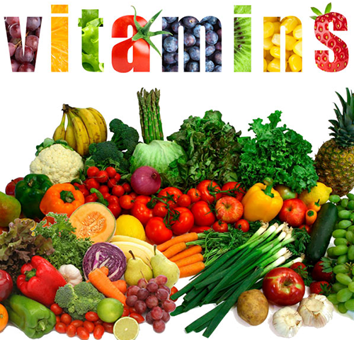 http://mediall.rs/wp-content/uploads/VITAMINI-BLOG-500x480.png